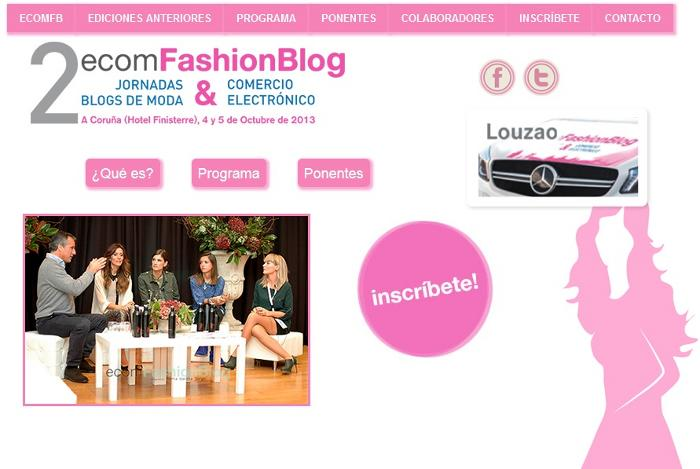 2jornadas ecom fashion blog