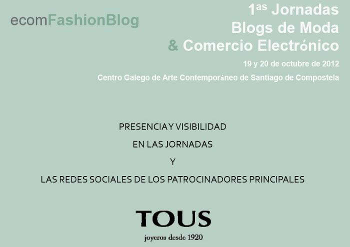 resumen ecom fashion blog