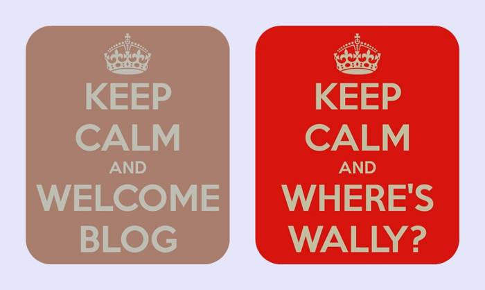 keep-calm-and-welcome-blo