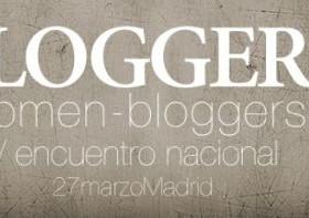 cabecera web wloggers_
