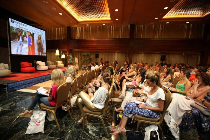 conferencia wloggers_