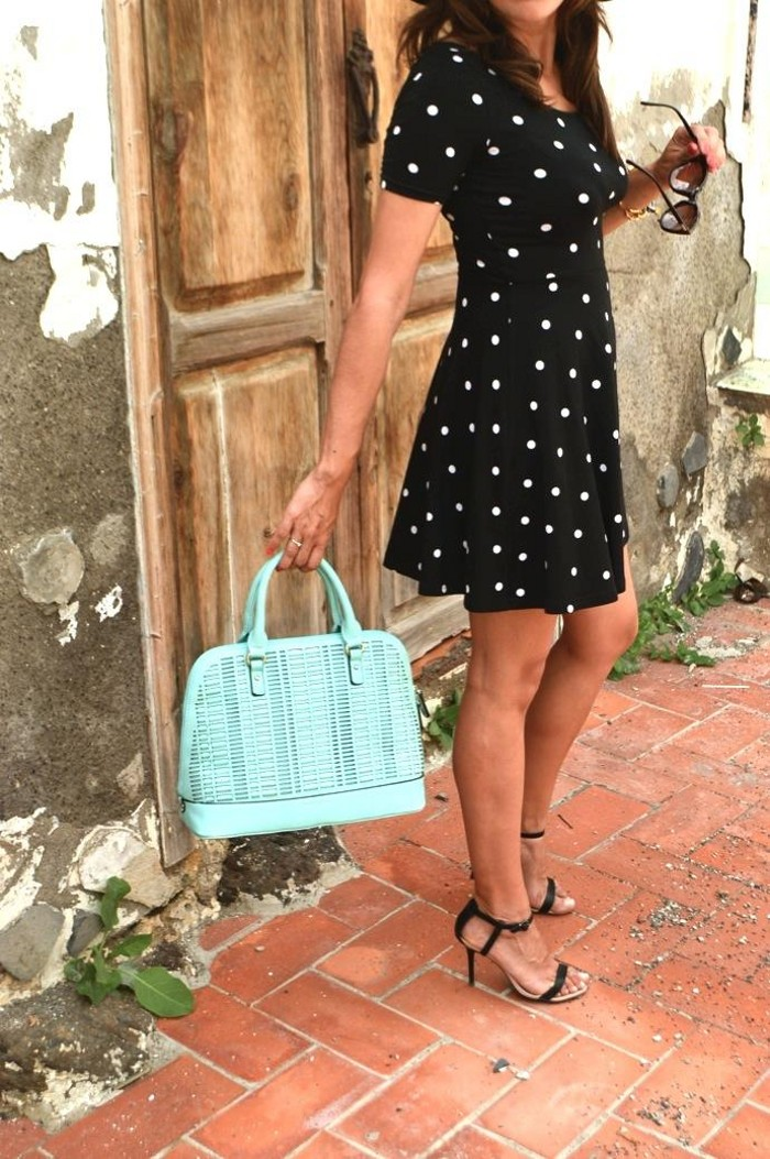 look-126-polka-dots-lover-L-3X0Hla