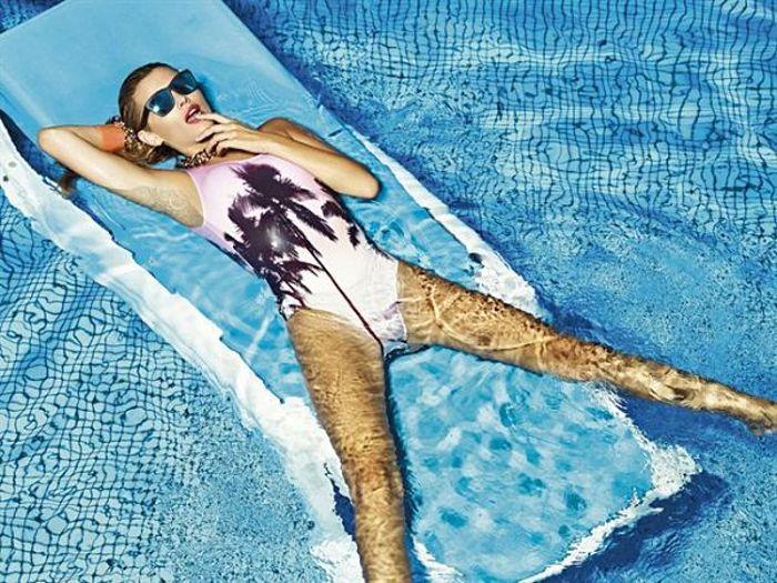 must_verano_vanidad_palmeras