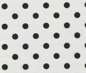 polka-dots-inspiration-L-LmYd3t
