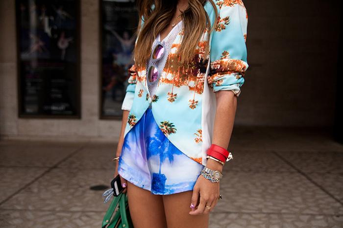 street_style_las_gafas_efecto_espejo_259549412_650x
