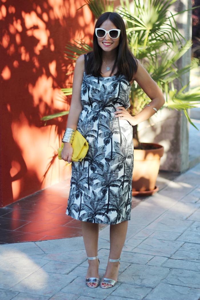 vestido_palmeras_streetstyle6