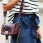 951e0-la-modella-mafia-model-off-duty-street-style-chanel-boy-bag1