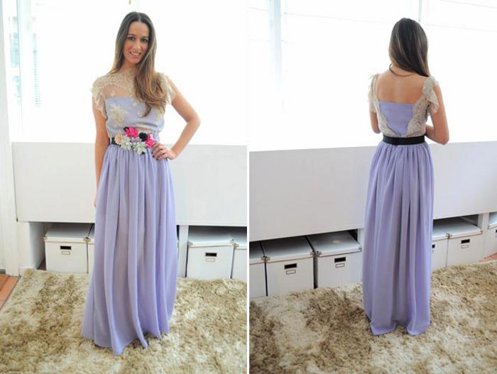 vestido-largo-invitada-boda-bouret-2