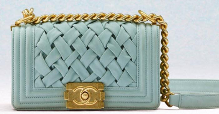 Boy-Chanel-Flab-Bag