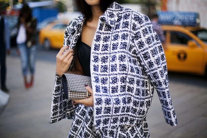 139street-style-semana-de-la-moda-de-nueva-york-septiembre-2013-tweed-cuadros-clutch