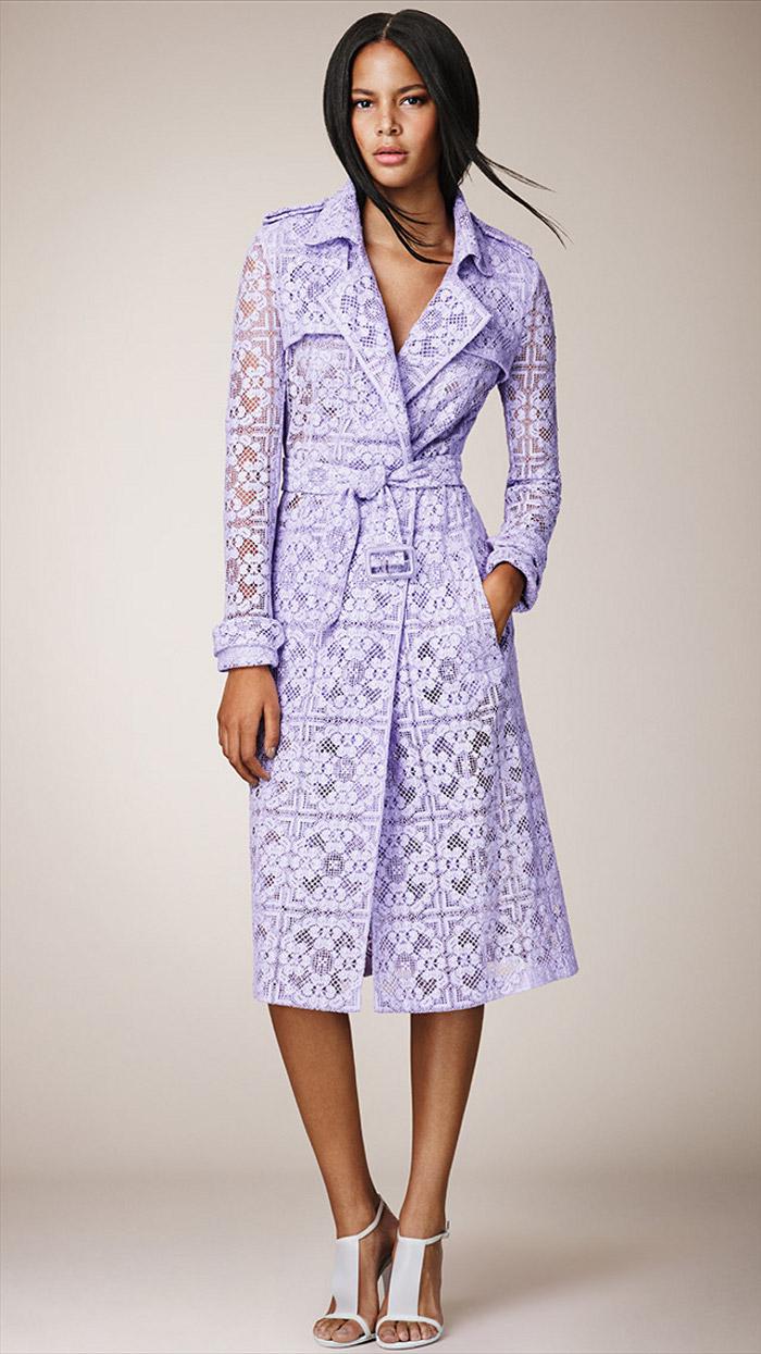 Burberry-coleccion-moda-tendencias-4