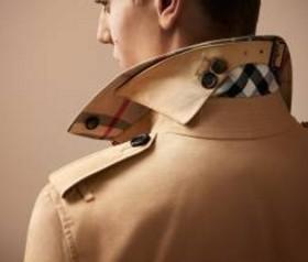 E_100-anos-del-trench-coat-2