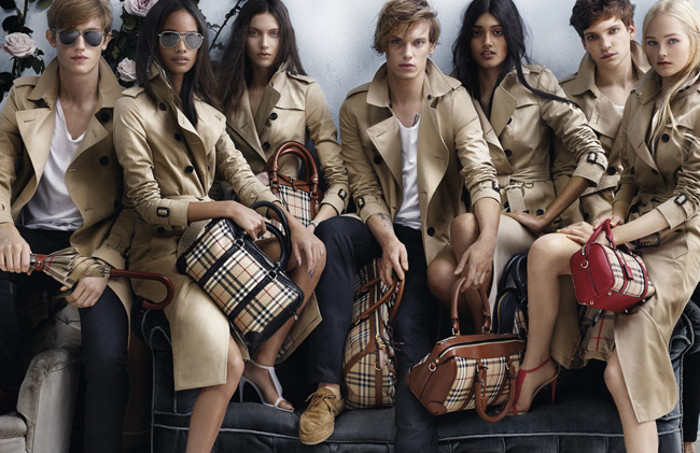 burberry-spring_summer-2014-campaign