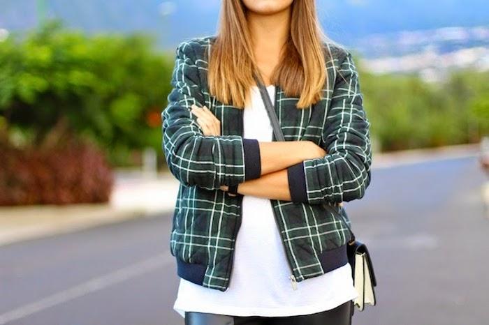 gafas espejo lusstra fashion blogger videoshopping marilynscloset-35