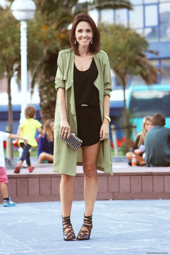 long trench streetstyle1