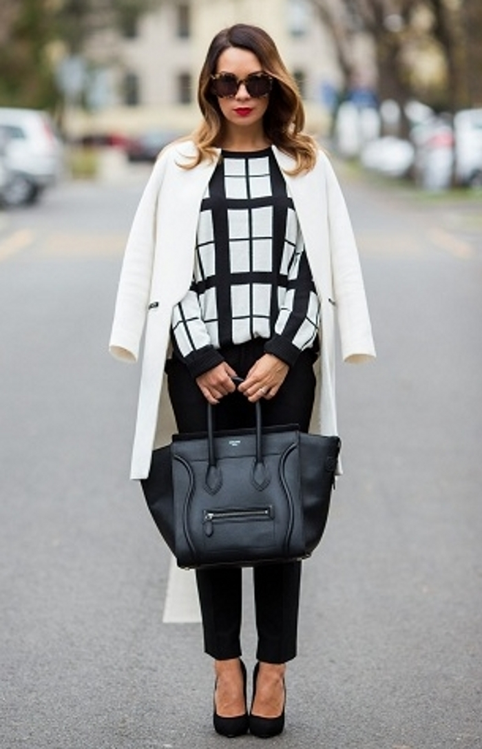 white-coat-street-style-cashmere-in-style-blogger-2014